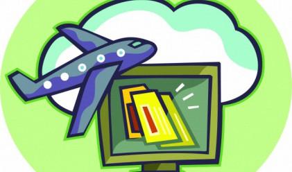 Прогнозират фалит на туристически агенции