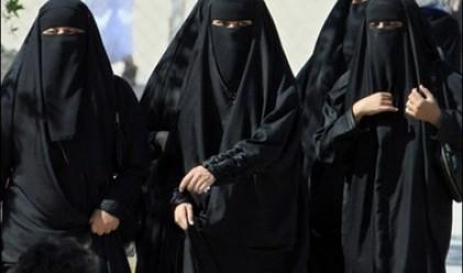 В Саудитска Арабия строят град само за жени