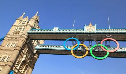 Как се представят борсите по време на летни Олимпийски игри?
