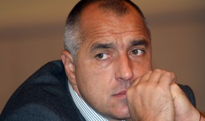 Борисов: Вторият метродиаметър е по-евтин от изхарченото за АЕЦ