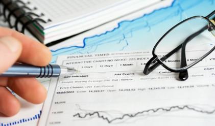 Най-голямата сделка с акции на БФБ днес бе за 9 765 лв.