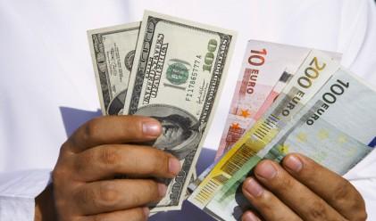 Влизат в сила новите правила за работа в обменните бюра