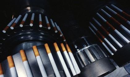 Д. Колев: Днес на БФБ на фокус ще бъдат тютюневите компании