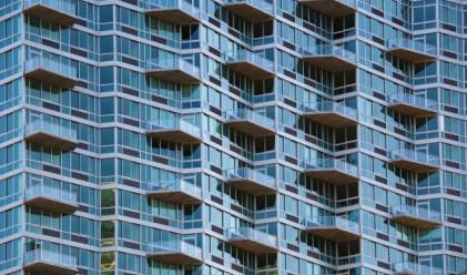 Най-новите завършени жилищни комплекси у нас