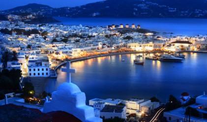 Гърция продава 23 пристанища