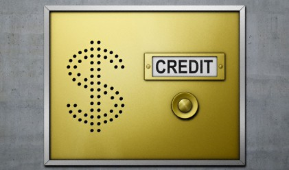 2 млрд. лв. бързи кредити отпуснати за три месеца