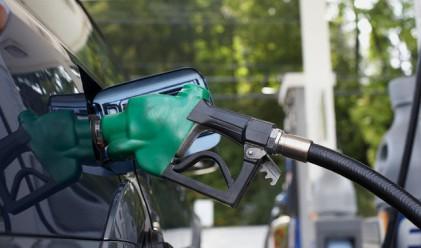 Най-бедни сме в Европа и по възможности да си купим бензин