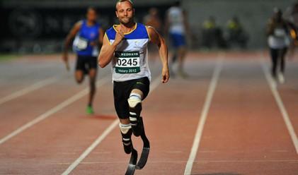 10-те най-подходящи за рекламни лица олимпийци