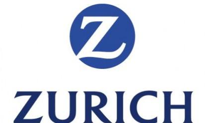 Zurich Insurance с по-голяма от очакваната печалба за второто тримесечие