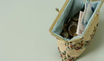 Разходите на домакинство растат с 11.2% през второто тримесечие