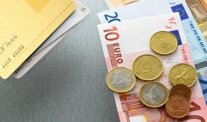 Компаниите за бързи кредити с 20.9% необслужени заеми