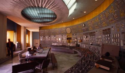 Втори ядрен реактор спира работа в Белгия заради мерки за безопасност