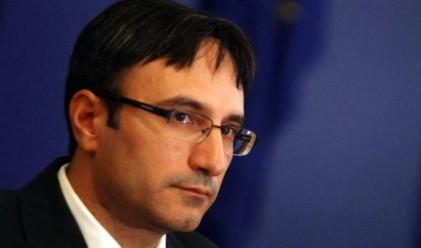 Трайков обвинен в конфликт на интереси заради