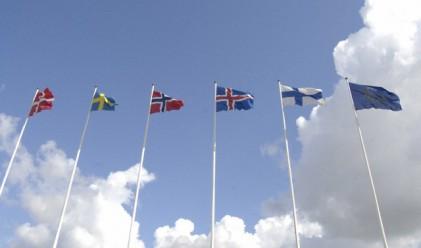 Финландия се готви за разпадане на еврозоната