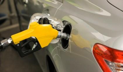 Очаква ни нов скок в цената на горивата