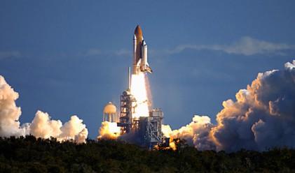 Най-скъпо струващите провалени космически мисии