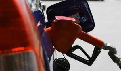 Бензинът повлече и цените на такситата и междуградските превози