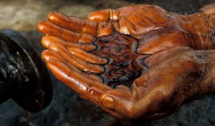 САЩ обмисля отваряне на петролните резерви