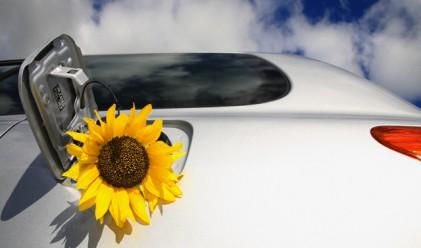 Високите цени на горивата ще доведат до фалити на бензиностанции