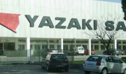 Засилен интерес към изнасяне на производства в България