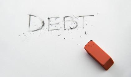 Сърбия е пред банкрут