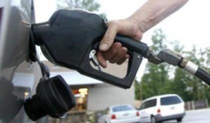 10 факта за бензина