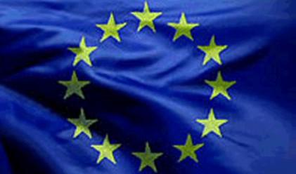 Ръст за еврото и европейските индекси