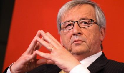 Нов транш за Гърция - най-рано през октомври