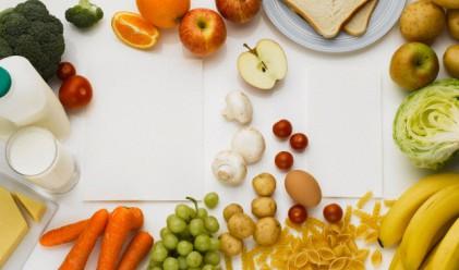 Рециклирана храна