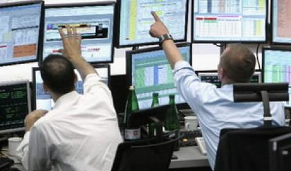 Германия отново продаде облигации при отрицателна лихва