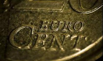Нови валути спасяват потреблението в Испания