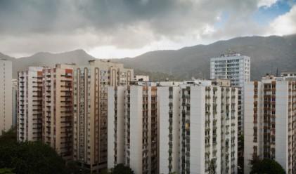 Цените на апартаментите в цяла София са под 1000 евро/кв.м.