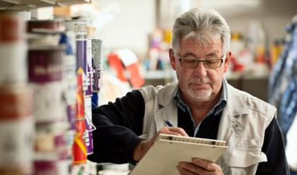 Все повече германски пенсионери се хващат на работа