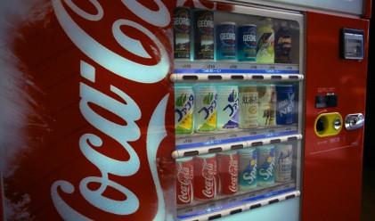 В света вече има само една държава, в която не се предлага Coca-Cola