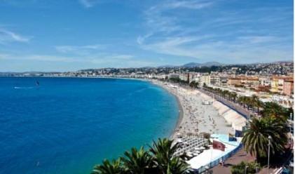 Най-добрите плажове за забавление в Европа
