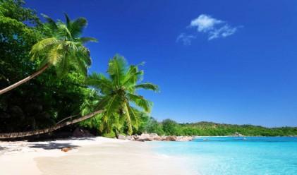 Десет плажа за всеки вкус