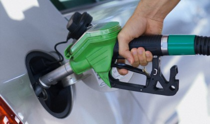 Бензинът в Турция на нови рекордни нива