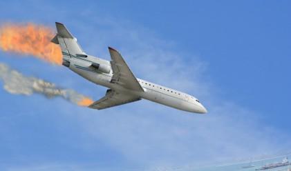 Най-големите самолетни инциденти в историята