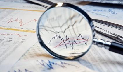 Дж. Рекенталер: Инвестирайте единствено в индексни фондове