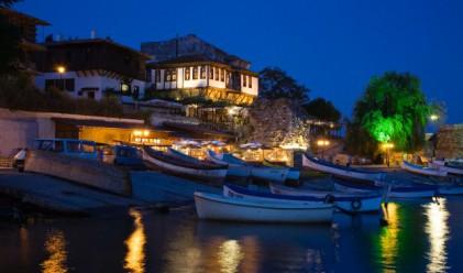 13 от най-красивите места на Балканите