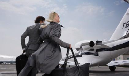 9 навика на богатите хора, които не струват нищо