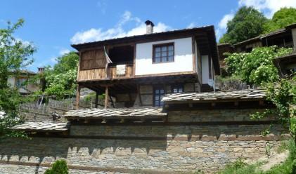 20 от най-автентичните български градчета и села (2 част)