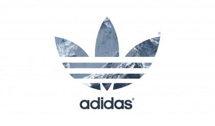 Adidas празнува рожден ден, ето някои факти за компанията