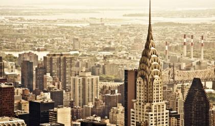 Това са 15-те сгради, които някога са били най-високи в света