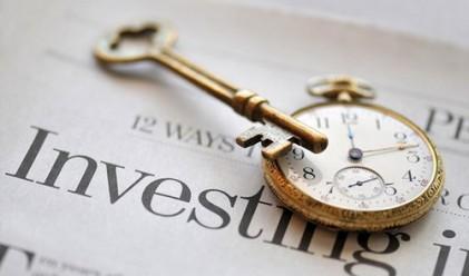 Три основни грешки по пътя към спокойно пенсиониране