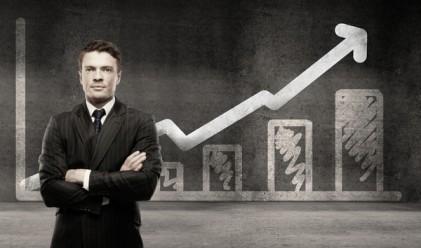 14 грешки, които добрите лидери не могат да си позволят да правят