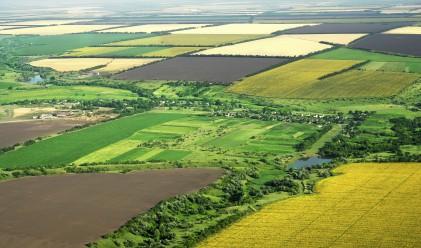 Да купиш или наемеш земя?