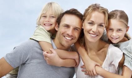Как опасните демографски трендове ще ни се отразят в бъдеще?