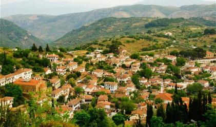 ООН: България с най-голям демографски срив в света