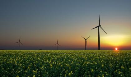 Защо цената на електроенергията в Германия продължава да пада